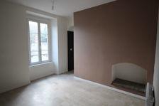 Location Appartement Lizy-sur-Ourcq (77440)