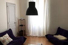 Location Maison Angers (49000)