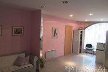 Local commercial 114.97 m² en plein coeur du Centre ville de Juvisy Sur Orge 243800