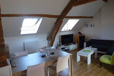 Appartement Épernon (28230)