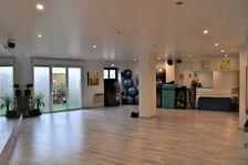 Local commercial Centre-Ville 77000