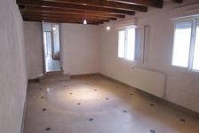Location Maison Saint-Germain-du-Puch (33750)