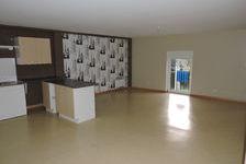 Location Appartement Bâlines (27130)