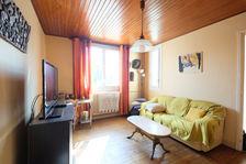 Vente Maison Saint-Lys (31470)
