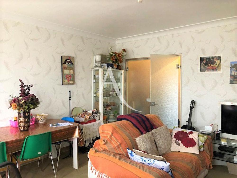 Vente Appartement Caen Venoix  à Caen