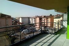 Appartement Gaillard (74240)