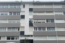 Location Appartement Laval (53000)