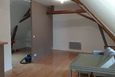 Location Appartement Loches (37600)
