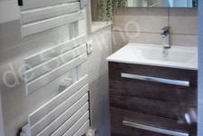 Appartement Sarrebourg 2 pièce(s) 620 Sarrebourg (57400)