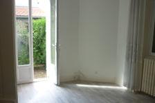 Appartement Perigueux 3 pièce(s) 62.55 m2 402 Périgueux (24000)