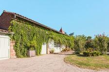Vente Villa Montauban (82000)
