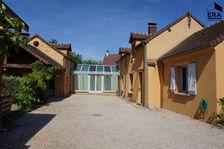 Location Maison Rambouillet (78120)