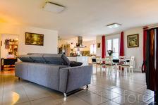 Maison Saint Georges Des Coteaux 6 pièce(s) 185 m2 295400 Saint-Georges-des-Coteaux (17810)