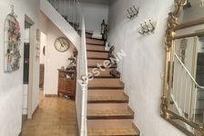 Vente Maison Allauch (13190)