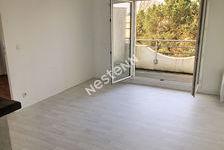Location Appartement Gradignan (33170)