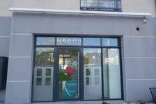 Local commercial Brissac Quince 35.83 m2 415