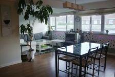 Vente Appartement Lomme (59160)