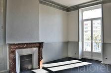 Appartement Brive La Gaillarde 4 pièce(s) 79 m2 550 Brive-la-Gaillarde (19100)