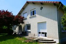 Location Maison Tarbes (65000)