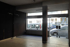 LOCAL COMMERCIAL GRENOBLE 1220