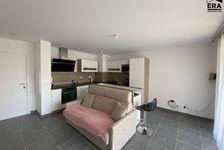 Appartement Martigues (13500)