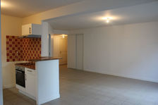 Location Appartement Loches (37600)