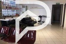 Fonds de commerce A vendre Marseille  13006 -160 m2 60000