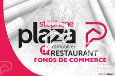 Fonds de commerce Restaurant Marseille Vieux port 180m2  MARSEILLE 13001 285000