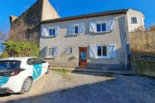 Location Maison Magrie (11300)