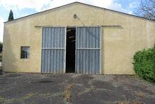 Entrepôt / local industriel Chancelade 283 m2 148400