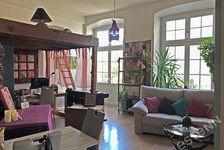 AGEN Hyper Centre, Appartement T1 400 Agen (47000)