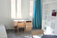 Studio centre ville de Besançon 294 Besançon (25000)