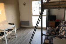 Location Appartement Le Mans (72000)