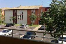 Location Appartement Carpentras (84200)