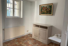 Location Appartement Rouen (76000)