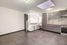 Studio 430 Douai (59500)
