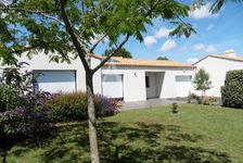 Vente Maison La Barre-de-Monts (85550)