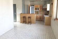 Appartement Blois 3 pièce(s) 66 m2 516 Blois (41000)
