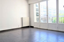 STUDIO LE CHESNAY - 1 pièce(s) - 27 m2 675 Le Chesnay (78150)