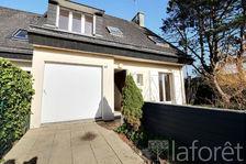 Location Maison Quimper (29000)