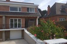 Location Maison Valenciennes (59300)
