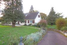 Maison familiale 398300 Trie-Château (60590)