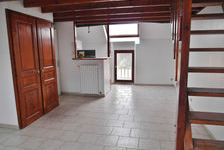Appartement Gif-sur-yvette 2 pièce(s) 31.01 m2 762 Gif-sur-Yvette (91190)