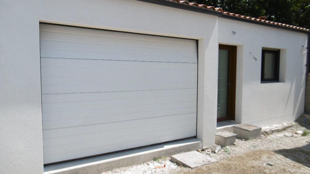 Vente Maison Maison Challans 3 pièce(s) 68.06 m2  à Challans
