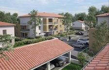 Location Maison Muret (31600)