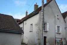 Maison VINEUIL   4 pièce(s)   78 m2 382 Vineuil (41350)