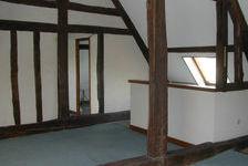 Appartement T2 verneuil 43 m² 371 Verneuil-sur-Avre (27130)