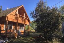 Vente Maison Pluherlin (56220)