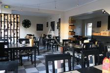 Fonds de commerce Restaurant 55000 27610 Romilly sur andelle
