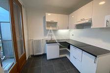 Studio Rénové 32.87 m2 - 4 mn du RER A SAINT MAUR CRETEIL 765 Saint-Maur-des-Fossés (94100)